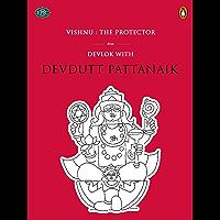 Vishnu: The Protector (Penguin Petit)