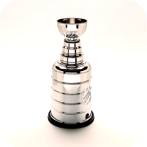 Stanley Cup News for Kindle Fire Phone / Tablet HD HDX Free