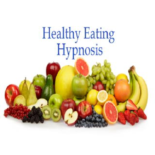 healthy-eating-hypnosis