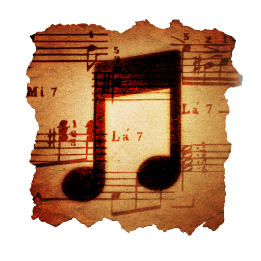 Songbook Apps