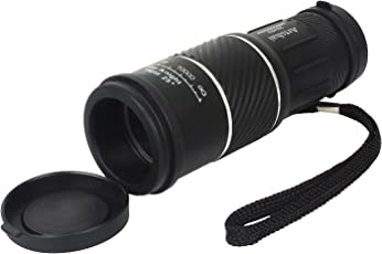 Monoculars: buy monoculars online at best prices in india amazon.in