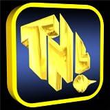 TNL TELEVISION LIVE