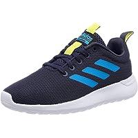 adidas Unisex Kids' Lite Racer CLN K Fitness Shoes