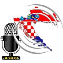 Radio FM Croatia