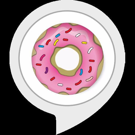 donut-fun-facts