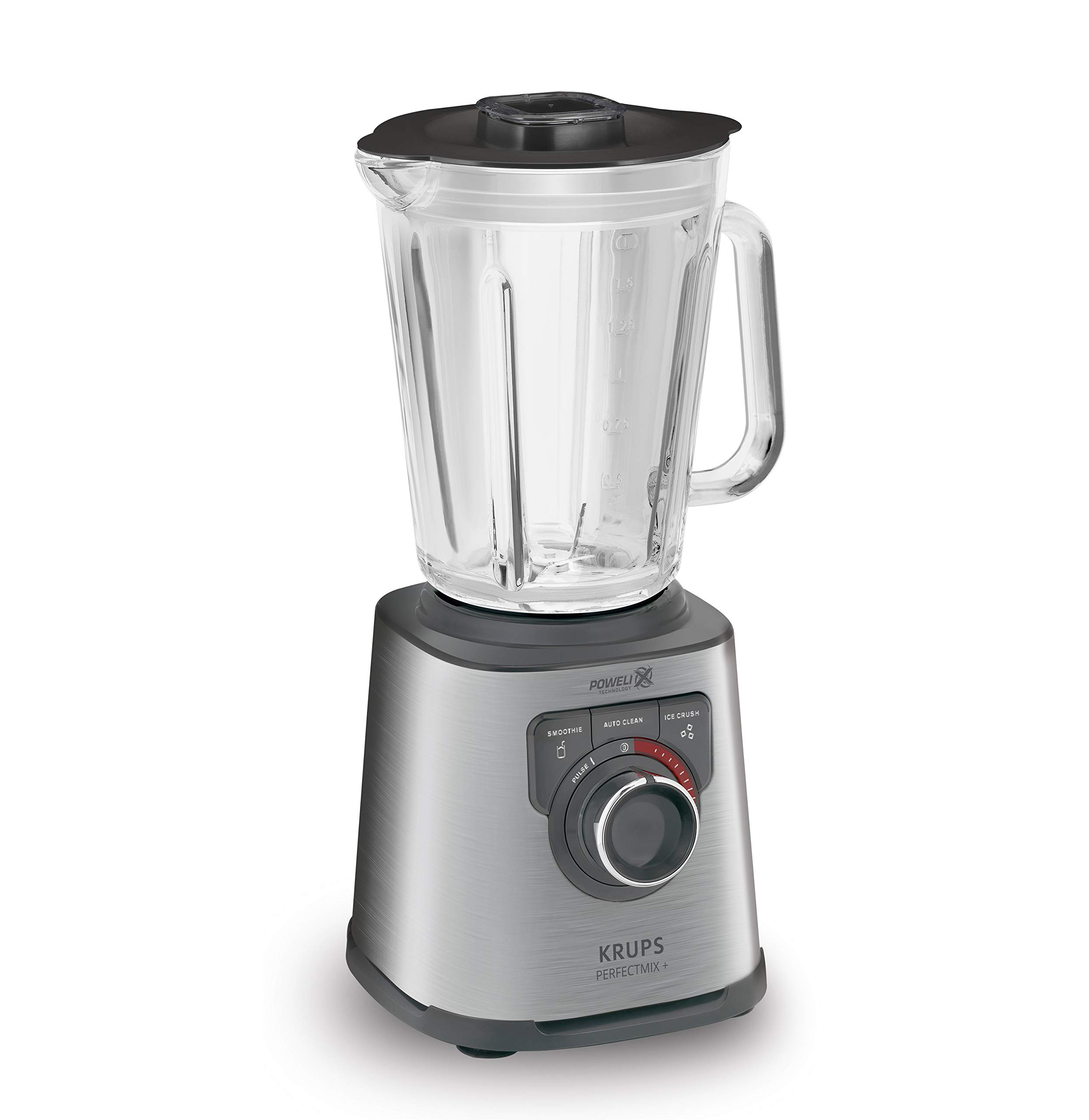 Krups-Perfect-Mix-Highspeed-Standmixer