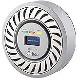 CO-melder, koolmonoxide-waarschuwing, elektrochemische sensor, CO-waarschuwing, USB-lithiumbatterij, CO-gas-test, koolmonoxid