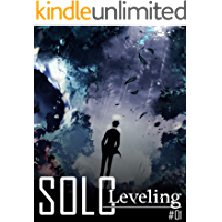 So lo Leveling: solo leveling manga box set 1 | Solo Leveling, Vol. 1 (novel) | solo leveling manga collection