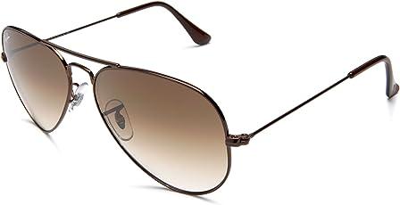 Amazon.de: Sonnenbrillen - Brillen & Zubehör: Bekleidung