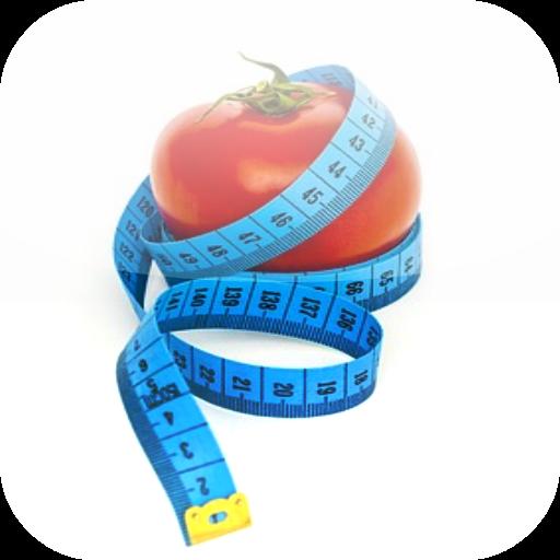 3 Wochen Gewichtsverlust -