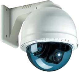 IP Cam Viewer Full