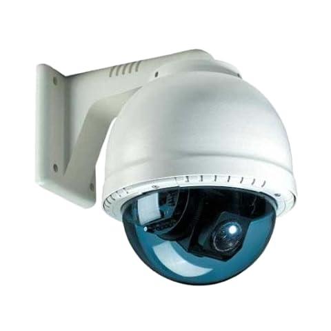 IP Cam Viewer Full (Mpeg4 Audio)