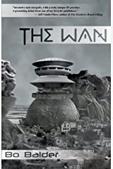 The Wan Paperback