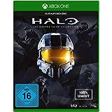 Halo - The Master Chief Collection Standard Edition [Importación Alemana]