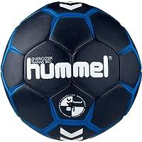 Hummel Hmlenergizer Hb Hand Ball