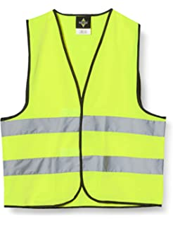 HP Autozubeh/ör KFZ-VERBANDTASCHE DIN 13164-2014 ERSTE Hilfe Material First AID-Bag