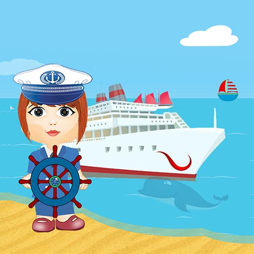 crociera-bambini-nave-vacanza