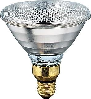 Philips – Bulb IR by: : Küche & Haushalt