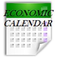 Economic Calendars