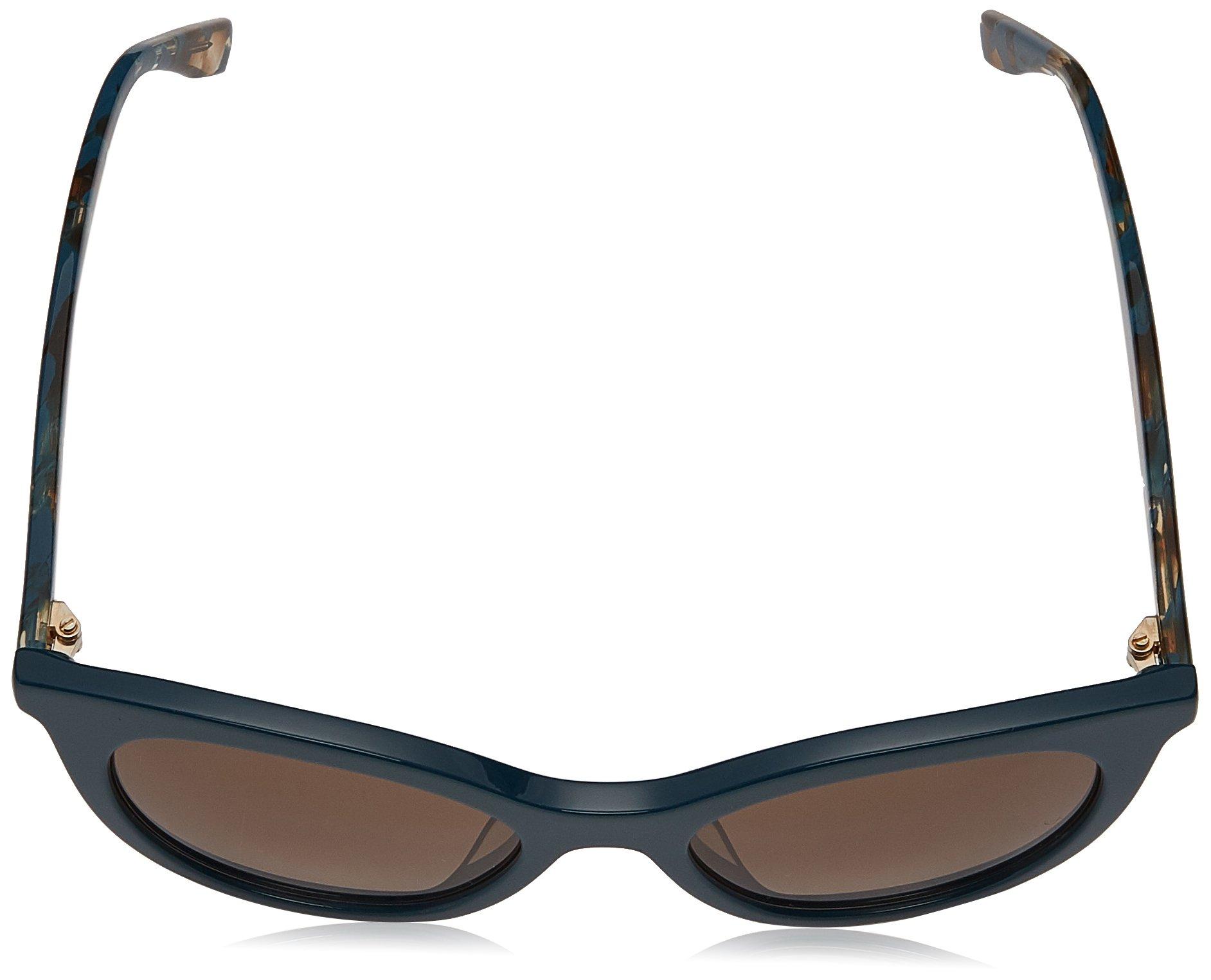 BOSS Orange Sonnenbrille (BO 0310/S)