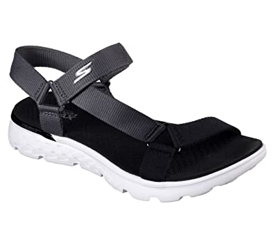 faf927ede Skechers Sandals and slippers for women