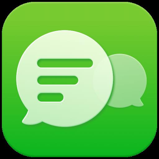 vChat for Whatsapp