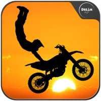 XTrem FreeStyle 2 Free