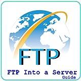 FTP Server Guide