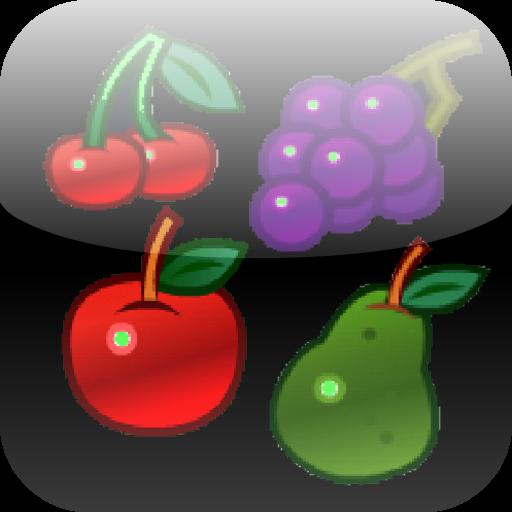 fruit-crash