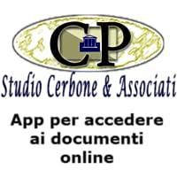 StudioCerboneDocuemti