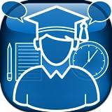 Organiser un planificateur d'université