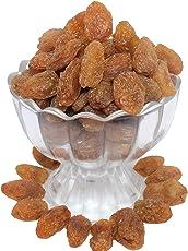 EXOTES Munakka (Raisins) 200 GM