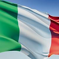 Italienische Verben Pro