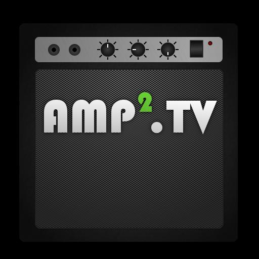 AMP2.TV