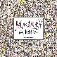 Macanudo 1 par  Liniers