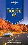 Route 66 - Sur la route, itinéraires clés en main - 1ed