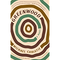 Greenwood: A Novel (English Edition)