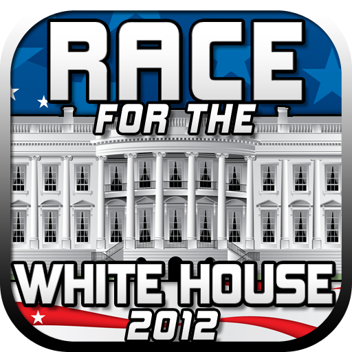 election-game-2012-race-for-the-white-house-free