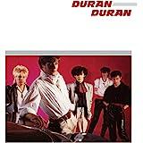 Duran Duran (Ltd.Edt.)