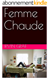 Femme Chaude