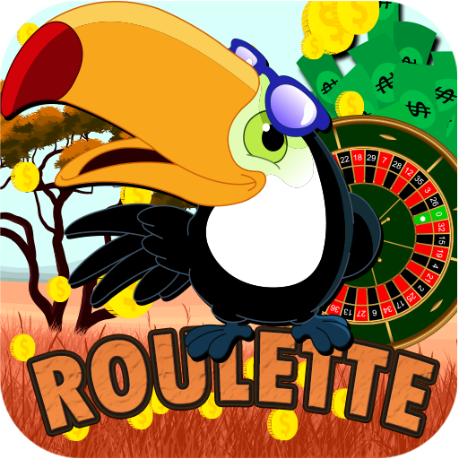 Doritos roulette uk release date