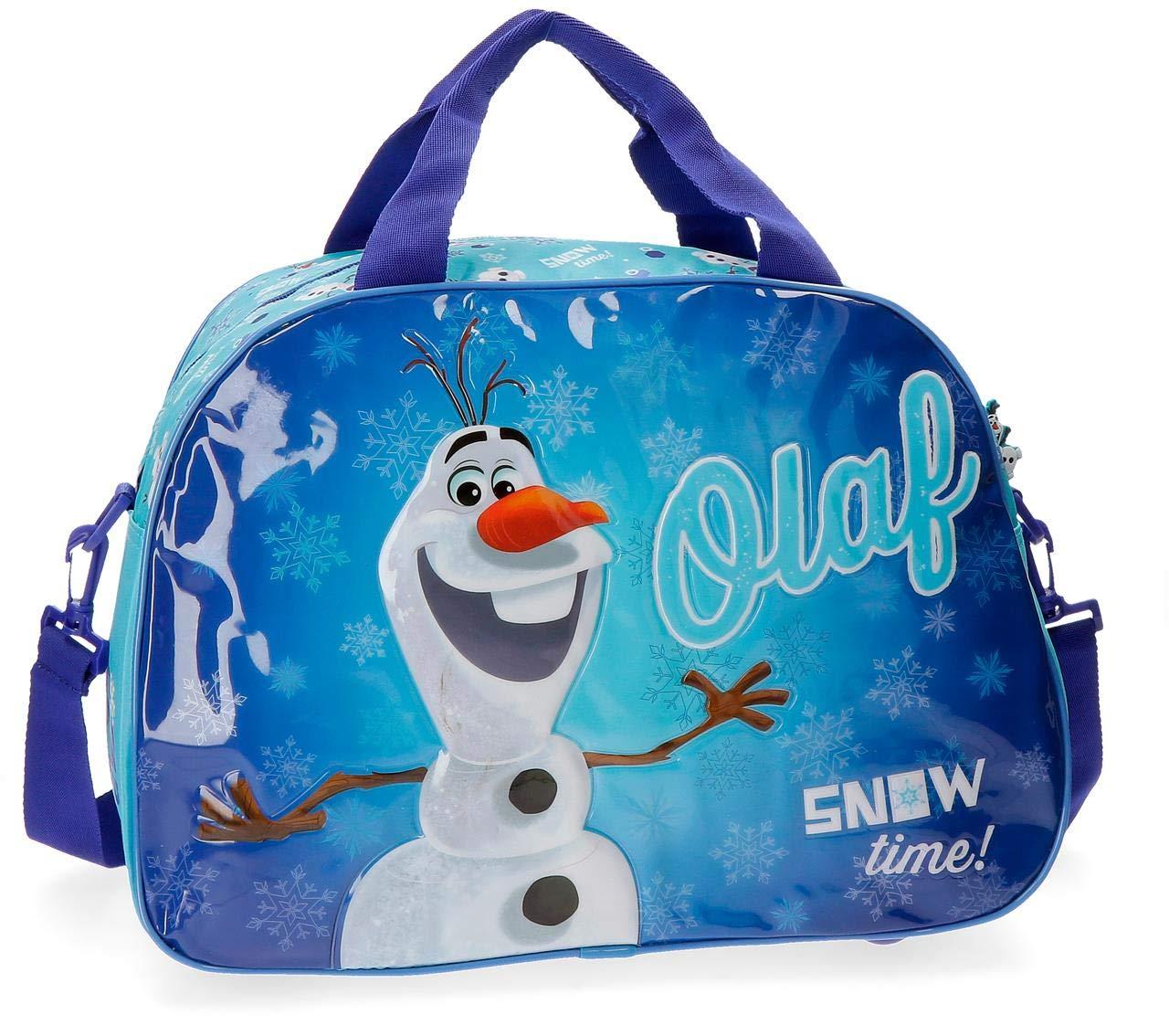 Disney Olaf Snow
