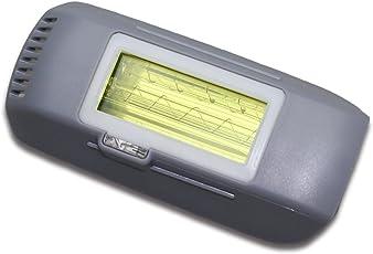 Beurer IPL 9000 Ersatzkartusche