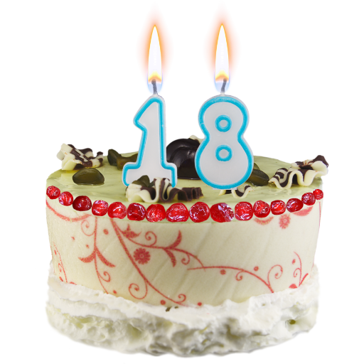 Happy Birthday Amazonde Apps Fur Android