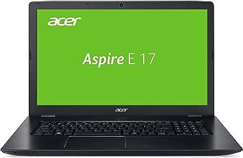 Acer Aspire E5-774-51SK 17 Zoll Notebook