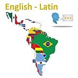 Traduttore Latino