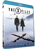 The X-Files : Régenération