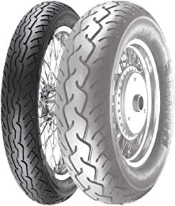 Pirelli 801100 80 90 R21 48h E C 73db Ganzjahresreifen Auto