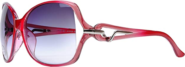 TAGGY -SUNGLASSES FOR WOMEN IN DISCOUNT -STYLISH GOGGLE-0124