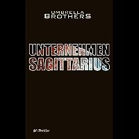 Unternehmen Sagittarius